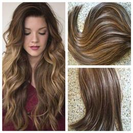 Discount Dark Highlighted Hair Dark Light Highlighted Hair 2019 On