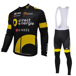 Sports Direct Clothing Suppliers   Best Sports Direct Clothing