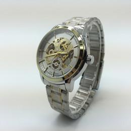 2019 швейцарские автоматические механические часы для мужчин Швейцарские мужские часы Топ люксовый бренд автоматические механические часы мужчины Reloj Hombre платье бизнес мужские часы DZ Relogio Masculino скидка швейцарские автоматические механические часы для мужчин