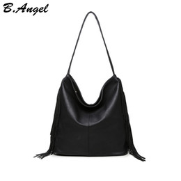 Designer Hobo Bag Online Wholesale Distributors, Designer Hobo Bag ...