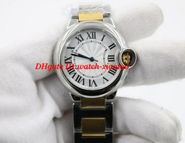 Wholesale Number Dress - Luxury Watches Wristwatch Men Watch Top Flying Tourbillon Automatic Mechanical Watches Roma Number Men's Dress Glass Back