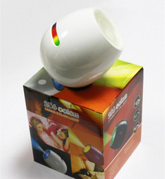 Wholesale Mood Cups - 30% 256 Color Living Color Light,living color desk lamp,LED Lamp With Touchscreen mood Free shipping-Utop2012