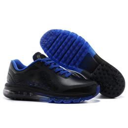 Wholesale Long Black Shoes For Men - Outdoor Training Shoes New Arrival Multi-Color Brand Design Sports Shoes Long Distance Running Shoes for Men M23