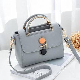 Discount Girls Hand Bags New Style Girls Hand Bags New Style 2019