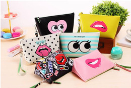 Wholesale Wallet For Women Famous Brand - AAA High Quality Leather wallets sup luxury Men short Wallets Famous Brand Men purse Clutch Bags for women Bags