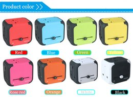 Wholesale Global Utilities - Global travel adapter utility Socket Conversion Multi-function Dual USB 2.4 A travel charge converter EU US AU UK Plug coloful Charger