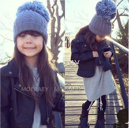 Wholesale leather clothes wholesale - 2016 top quality PU children jackets black color girl boy jacket kids fashion outwear europen girl clothing