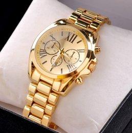 Wholesale Men Complete Designer - 2017 AAA Luxury Mens Watches Designer Watches Men's Steel quartz Watches Male Military Bussiness SteelWatch For Men Women