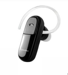 Wholesale Phones Computer Sales - Factory Direct Sale for Wireless Bluetooth Headset Apple Mobile Phone Tablet Computer Universal Business Earplugs Ear Headphones for Home fu