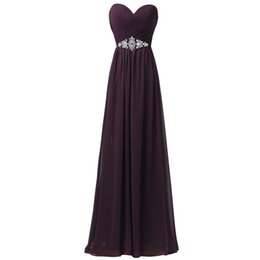 Wholesale Navy Custome - Custome Made High Quality Sweetheart Long Vintage Formal Evening Dresses 2016 Backless Lace-up Prom Party Gowns Formal Pageant