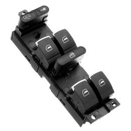 Wholesale Volkswagen Window Switch - New Window Master Switch Relay For Volkswagen  Golf  Jetta  Bora  Passat B5 1J4959857D