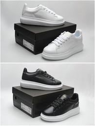 Wholesale Elevator Shoes New Arrivals - 2016 new arrival women's running shoes running shoes elevator shoes Female fashion shoes