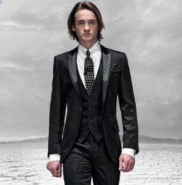 Men's Three Piece Suits For Sale Online Wholesale Distributors ...