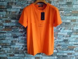 Wholesale Teenagers Shorts - 2017 New Fashion Short Sleeve T Shirt Women camisetas Teenagers T-shirts women Top free shipping