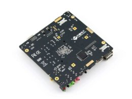Wholesale Mini Pc Cubieboard - Cubieboard 4 CC-A80 Octa-Core DDR3 2GB 8GB eMMC Flash High-Performance Mini PC Development Board Cubieboard A80