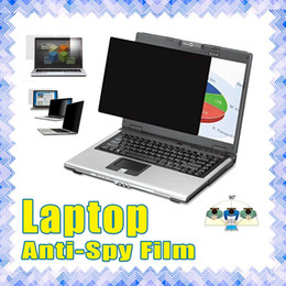Wholesale Film Filter - Laptop Tablet Anti-Spy Privacy Screen Filter Protector Film 11 12 13 14 15 17 inch Macbook Air Pro Retina 01