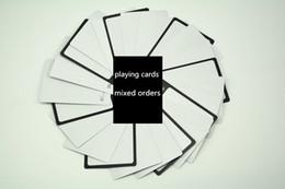 Играть игровые автоматы макаки
