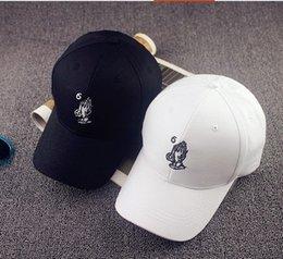Шорты для бейсбола OWL GOLD DENIM Wiz Khalifa Ian Connor gosha snapback hats  black Бесплатная доставка a2df85c0cdd