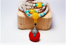 Canada Bracelet Bodhi Bracelet en perles. Édition de mode de bijoux chauds. Perle de transport. Ornements à main, offre spéciale en gros. Bijoux fantaisie. supplier beaded ornament Offre