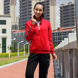 2019 длинный рукав регби SAIQI спортивный костюм мужская женская спортивная одежда с длинным рукавом тонкий раздел баскетбол футбол бег регби мужская Беговая одежда 0920 дешево длинный рукав регби