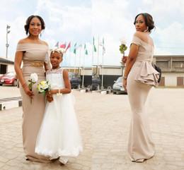 estilos de vestir para invitados a la boda Rebajas