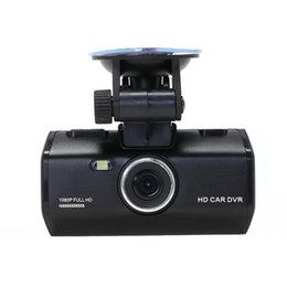 "Wholesale Cheap Digital Video - Factory Price!!! Cheap K1000 1080P Full HD Car Camera 2.4"" LCD screen Car DVR Vehicle Video Recorder Camcorder 120° View Angle Night Version"