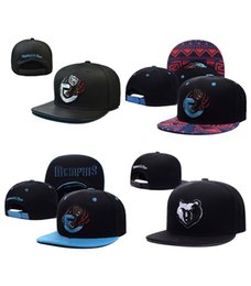 Wholesale Cheap Floral Print Tops - best quality Snapback men's women's baseball Caps basketball footbal Cheap Fashion Hip Hop hats top quality with free shipping