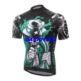 Wholesale Lycra Masculina - 2016 Fashion Cycling Jersey Short-Sleeve Roupas Ciclismo Masculina Ropa De Ciclista Bike MTB Multiple Choices Men's Sweatshirt