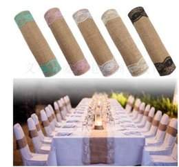 Wholesale Lace Table Cloth Wholesale - Table Cloths Linen Table Simple Lace Tablecloths European style Table Covers Christmas party decorations Home Textile KKA3290