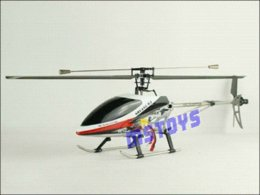 Wholesale Horse Helicopter - 7.4V 1500mAh Battery for Double Horse DH 9117 DH 9104 RC Helicopter spare part Accessory