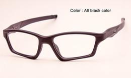 top fashion brand designer männer frauen sonnenbrille rahmen optische sportbrillen rahmen top qualität 8031 im kasten fall von Fabrikanten