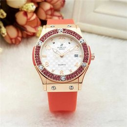Wholesale Elegant Automatic Watch - women quartz wrist watch waterproof ladies watches luxury mechanical elegant creative watches automatic top brand Wristwatches for girl gift