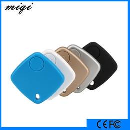 APP Управляемый Маленький Прекрасный Bluetooth Анти-потерянный Тревога Key Finder Удаленная Камера Карты Smart Finder Анти-Потерянный Трекер Тревоги от