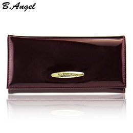 Wholesale Multifunctional Coin Purse - High quality Wallet Multifunctional women wallets Purse coin purse Card Holder in PU JR-001