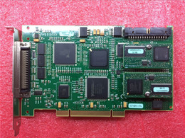 Wholesale Acquisition Card - For ERE PCI-6534 high-speed 32-bit data acquisition card good condition