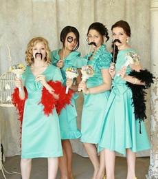 Wholesale Wedding Photobooth Props - 58pcs set 25pcs=1450pcs Photo Booth Props Mustache Photobooth For Wedding Decoration Birthday Party Event & Party Supplies