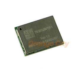 Wholesale motherboard bluetooth - Original PCB Bluetooth Wifi Module Board Logic Chip Motherboard For PS3 4000 4K Sony Playstation 3 Console Pair