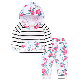 Shop Newborn Boy Clothes Boutique Uk Newborn Boy Clothes Boutique
