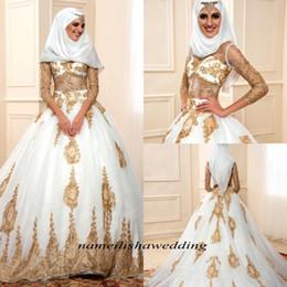 Indian Wedding Dresses Sleeves Suppliers | Best Indian Wedding ...