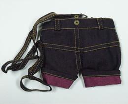 Bolsa de teléfono móvil / tela de jeans de moda al por mayor, bolso de cremallera lindo de vaquero, monedero, billetera elegante, bolso de tarjeta, bolso de mezclilla desde fabricantes