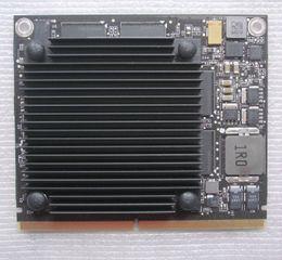 Wholesale Ddr 256mb - 631-0924 Video Card MXM G96 GT120 256M for 2009 M Xserve (A1279,EMC2279,DDR3 1066Mhz)