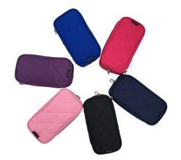 Wholesale Handy Travel Bag - Hot brand designers pu Waist Bags women Fanny Pack bags bum bag Belt Bag Women Travel Bag Money Phone Handy Waist Purse Solid