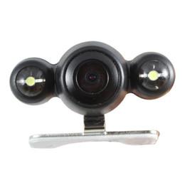 Wholesale Universal Backup Camera - 2017 NEW Car Auto Vehicle Rear View Backup Camera Universal 170 View Angle USA