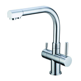 Canada Sink Filtered Water Faucet Supply Sink Filtered Water