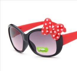 Wholesale Kids Polarized Sunglasses - Classic Baby Kids Polarized Sunglasses Children Safety Coating Glasses Sun UV 400 Protection Fashion Shades oculos de sol