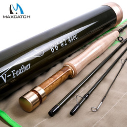 distributors of discount fly rod design | 2017 rod color on sale, Fly Fishing Bait