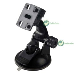 Wholesale Camera Deals - DollarMax Great deal Mini Suction Cup Mount Holder Sucker Bracket for Car GPS Recorder DVR Camera Fabulous!