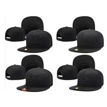 Wholesale Classic Brand Hats - 2017 New arrival classic black letter men bone masculino Brand sport baseball caps snapback hip hop cap gorra Casquette swag trucker dad hat