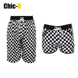 Wholesale China Sports Shorts - Wholesale-MEN'S SPORT BEACH SHORT PANTS, CASUAL DRY-FAST DESIGNED PANTS FOR MEN, LOWEST PRICE GOOD PANTS,FREE CHINA POST SHIPPING