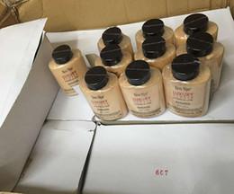 Wholesale Looser Powder - DHL Free Hot Sell Brand Ben Nye LUXURY POWDER POUDER de LUXE Banana Loose powder 3oz 85g DHL free Shipping